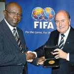 Jennings: What I told the FBI about the FIFA crooks