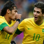 Confederations Cup kicks off: Will the Samba Boys stand up?