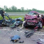 Responsible drivers needed: How many more must die?