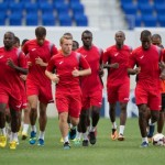 Heart-to-Hart: T&T coach discusses Gold Cup and immediate goals
