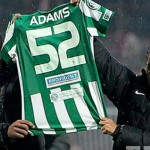 Akeem caught in ugly feud between Ferencvaros and sacked manager