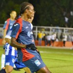Defence Force out of CFU tournament; Caledonia in must-win scenario