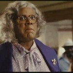 To beat or not to beat: Madea's diplomatic lesson