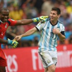 2014 World Cup: The stars, wanna-bes and flops!