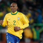 Satirical shorts: Sweetman Maicon and Ronaldo's Messi thoughts