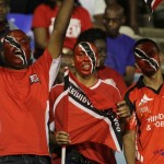 T&T U-23s scrap strike and scare Mexico before falling to 4-2 loss