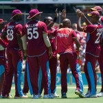 Dear Cameron: West Indies cricketers appeal to WICB's conscience