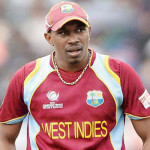 Dwayne Bravo retires hurt from 2017 IPL season; apologises to Gujarat Lions