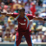 Hinds bends the truth; WI players could lose US$52,000 each per series