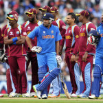 Going home: West Indies abandons India cricket tour; BCCI takes legal action