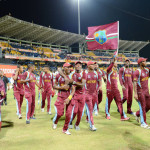 WI refuses to play ODI; confusion between WICB, WIPA and players