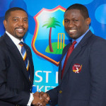 WICB admits cancelling tour; blames Bravo, players and BCCI