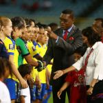 Sham! TTFA allegedly faked 'congratulations' from Women Warriors