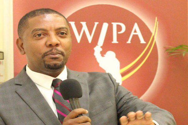 Dr Webster: West Indies cricket will not unleash its potential without new president