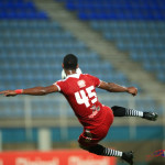 Central eke past Police; Connection open Pro League account against Stars