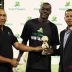 Rundell juggles Olympic and G/Cup duties; U23s seek Pan Am exemption