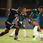 Terry's gamble: How Central edged Connection to the Caribbean Cup