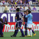 Molino misses Gold Cup with torn ACL; Hart faces selection headache