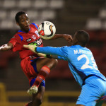 Rangers shock Defence Force; Jabloteh edge Connection
