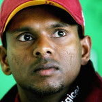 The Chanderpaul conundrum: Should 'Tiger' tail wag WI cricket dog?