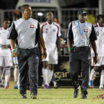TTFA vows to pay Hart and Walkes but not remaining coaches