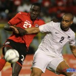 TTOC blank U-23 squad additions; coaches rue missing TTFA contracts