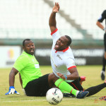 NSL: Stern strikes for Saddle Hill; but QPCC win 4-3 to go top