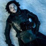 Police crank up whispering war against Jamaat in deadly Game of Thrones