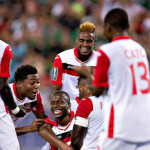 TTFA and Soca Warriors declare truce; T&T will contest Copa play off