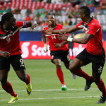 Pay or no play! Soca Warriors threaten strike for Copa America play off