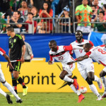 T&T holds Mexico in eight-goal thriller; Panama here we come!