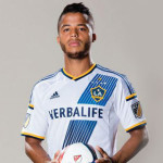 LA Galaxy reserves down Central FC; Giovani scores on debut
