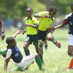 Rep/Bank Cup: SKHY, Hawks, Rangers and S/Cruz survive as starlets shine
