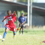 Jabloteh chases historic youth treble; Hawks, Rangers and Uprising lead resistance