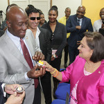 "No going back: ""(our) political culture serves neither PNM nor UNC"""