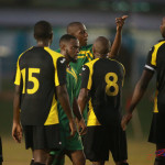NSL: Genie in Guaya! Allsop magic keeps Green Army atop Premiership