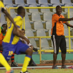 Jeffrey's Jabloteh set to jump ahead: One on one with rising Pro League coach