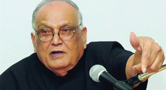 'All nationals must denounce Sat Maharaj's hateful rhetoric!' Devant distances himself from Sat