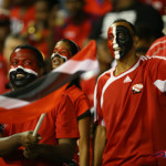 Just action, no long talk: T&T U-20s ready to do Caribbean football battle