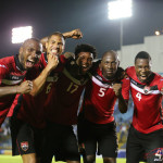 Hyland ends goal drought; Warriors open W/Cup campaign with win in Guatemala