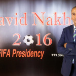 FIFA vs Nakhid: the shocking truth of their CAS battle and why it matters