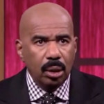 Not even Steve Harvey gets women; Live Wire tallies gender war casualties