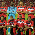 TTFA vows to pay Warriors 'as soon as practicable'; explains delay