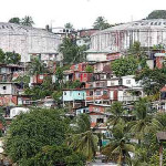 Lament for Laventille: David Nakhid blows whistle on government neglect and hypocrisy