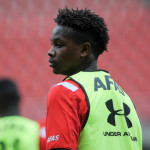 Levi debuts for AZ; starlet becomes T&T's youngest professional in Europe