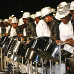 Carnival in transition: Raffique explains why the festival is not dying