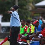 Matura not happy with TTSL demotion, seek TTFA intervention; Look Loy stands firm