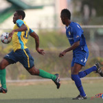 Green light for TTSL as TTFA recognises new league; Look Loy seeking local sponsor