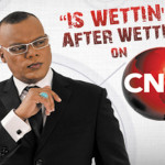 CNC3 apologises for getting caught misleading public on Ian Alleyne arrest