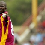 Exclusive: West Indies cricketers and WICB clash over World Cup match fees